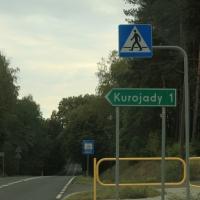 Kurojady_3.9.15 (1)